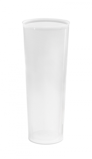Verslo dovanos Pevic (drinking cup)