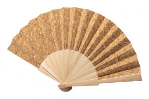 Verslo dovanos Kasol (hand fan)