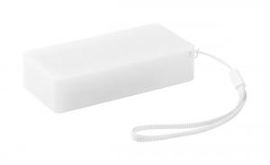 USB išorinė baterija Nibbler