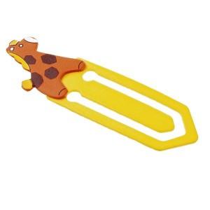 Žirafa skirtukas