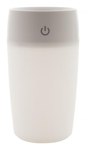 Verslo dovanos Humby (humidifier)