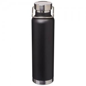 Thor 650 ml vario vakuuminis sportinis butelis