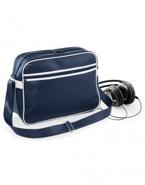 Pasiuntinio krepšys