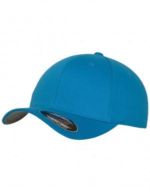 Prisitaikanti prie galvos formos beisbolo kepuraitė
