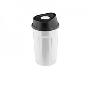 Termo puodelis 330 ml