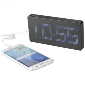 Laikrodžio 8000 mAh LED ekrano apšvietimo maitinimo blokas