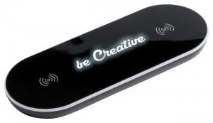 Verslo dovanos Keilmit (wireless charger)