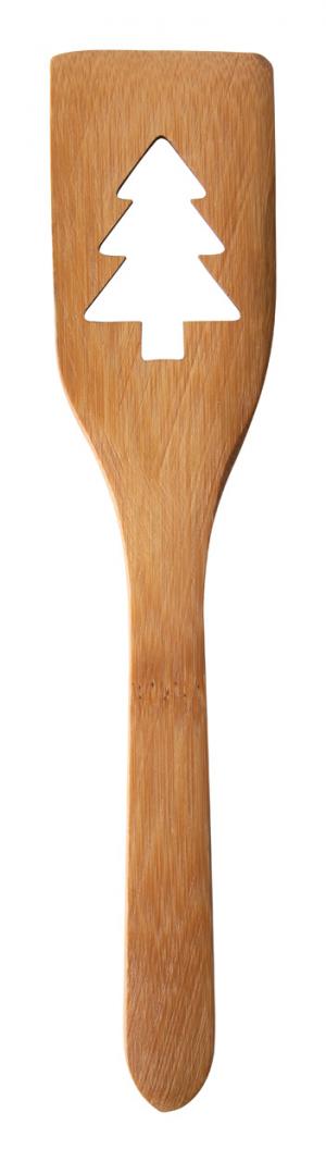 Verslo dovanos Sandtrask (cooking spoon)