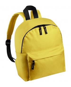 Verslo dovanos Susdal (backpack)