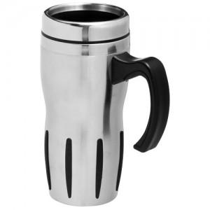 Tech 330 ml izoliuotas puodelis