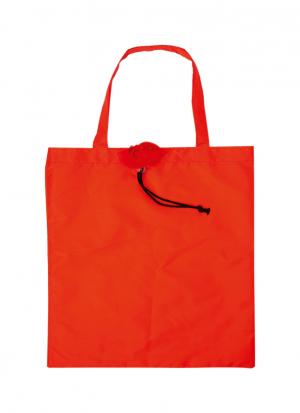 Pirkinių krepšys Rous