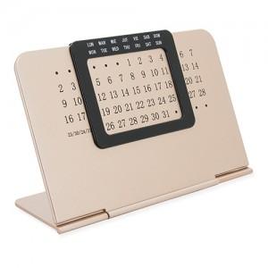 Nuolatinis kalendorius