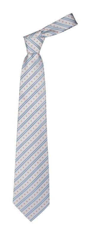 Kaklaraištis Lanes