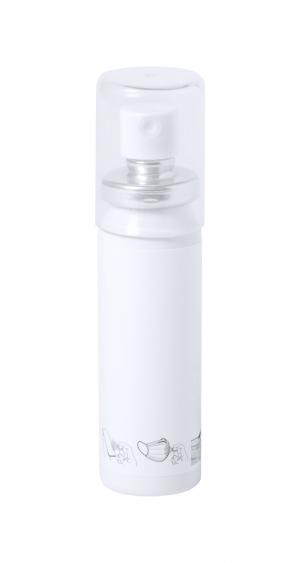 Verslo dovanos Boxton (surface sanitiser spray)