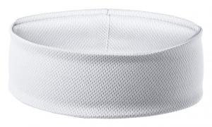 Verslo dovanos Wetux (headband)