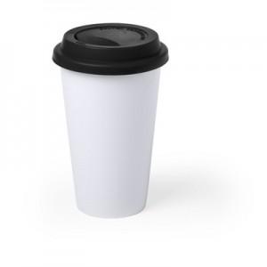 Kelioninis puodelis 400 ml