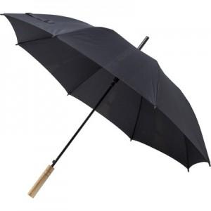 Automatinis RPET skėtis