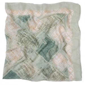 Verslo dovanos Detty (ladies scarf)