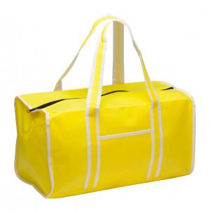 Verslo dovanos Kisu (sport bag)