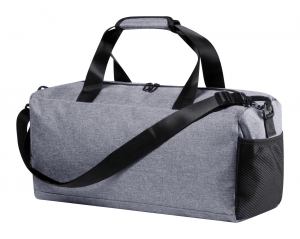 Verslo dovanos Lutux (sports bag)
