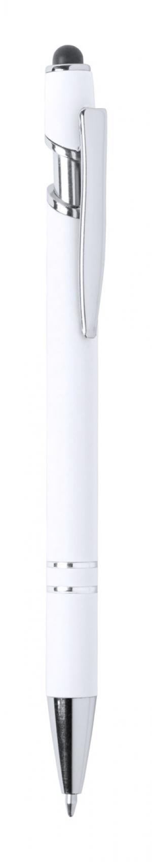 Verslo dovanos Lekor (touch ballpoint pen)