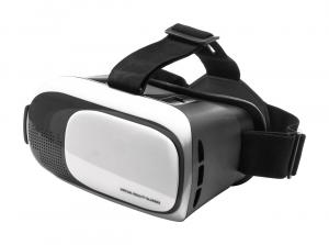 Virtualiosios realybės laisvų rankų įranga Bercley