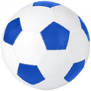 Curve 5 futbolo kamuolys