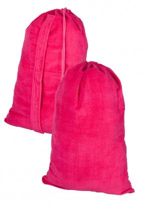 Verslo dovanos Carry (beach towel)