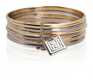 Verslo dovanos Cercles (bracelet)