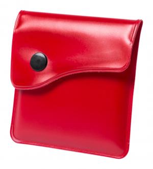 Verslo dovanos Berko (pocket ashtray)