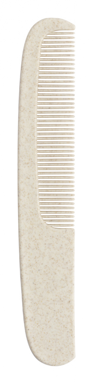 Verslo dovanos Wofel (comb)