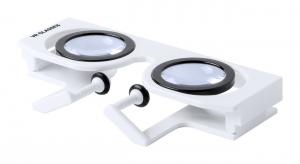 Virtualiosios realybės akiniai Morgan