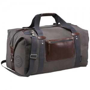 Klasikinio stiliaus daiktų krepšys