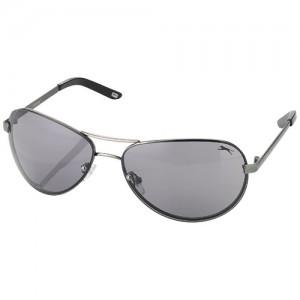 Blackburn akiniai nuo saulės
