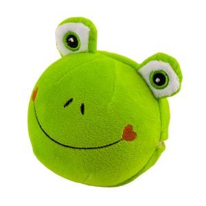Frog&Bear, mix  Žaislas