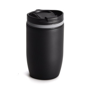 Izoterminis puodelis