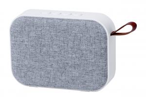Verslo dovanos Tirko (bluetooth speaker)