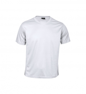 Verslo dovanos Tecnic Rox (sport T-shirt)