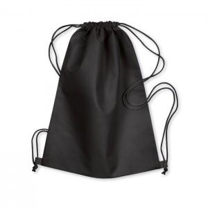 Drabužių maišelis