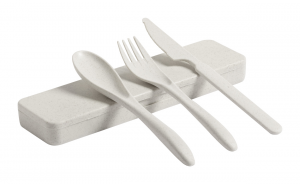 Verslo dovanos Beylom (cutlery set)