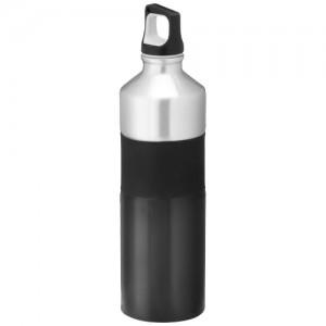 Nasau 750 ml sportinis butelis  - gertuvė