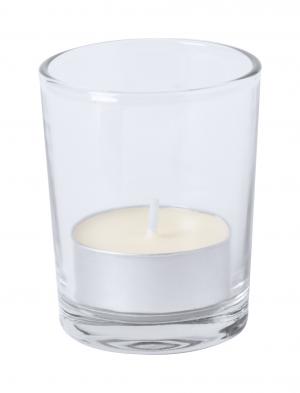 Verslo dovanos Persy (candle, vanilla)
