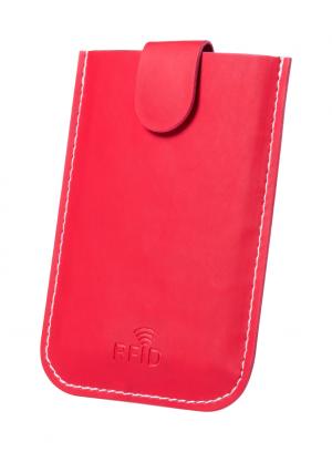 Verslo dovanos Serbin (credit card holder)