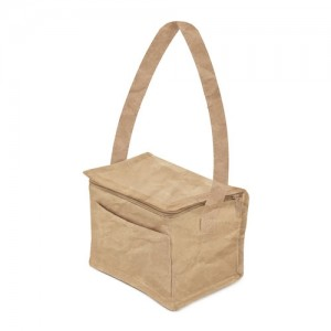 Nevera aušintuvo krepšys