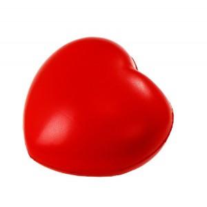 Antistresinis žaislas Širdis