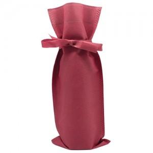Termoizoliacinis vyno maišelis