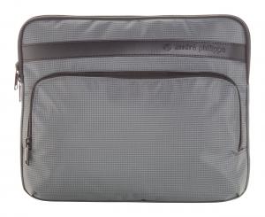 Verslo dovanos Lorient N (laptop bag)