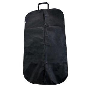Vejle drabužių  maišas