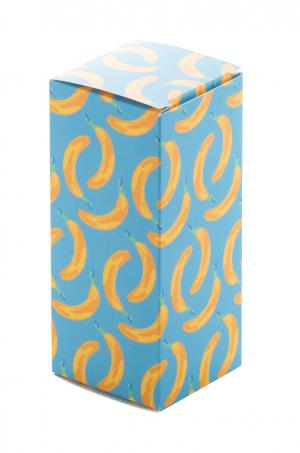Verslo dovanos CreaBox Multi F (custom box)