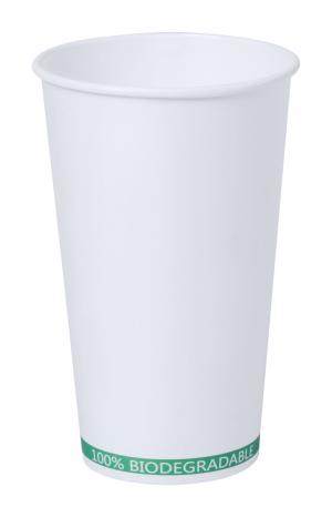 Verslo dovanos Hecox (cup)
